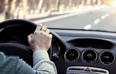 how to be a better driver 3423434234 - چگونه به یک راننده بهتر تبدیل شویم؟