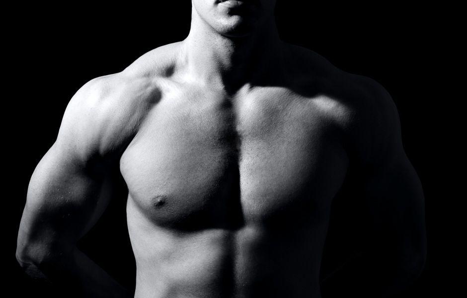 common mistakes in bodybuilding 44586784 - اشتباهات رایج در بدنسازی کداماند؟