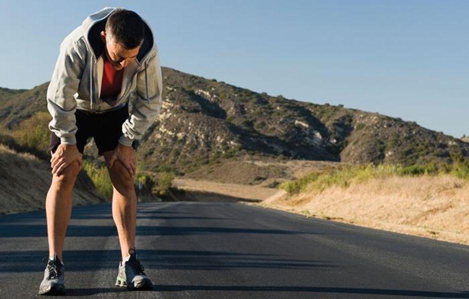 common mistakes in bodybuilding 9586954684 - اشتباهات رایج در بدنسازی کداماند؟