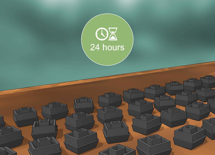 how to clean keycaps 56576575 - چگونه کیبورد کامپیوتر را تمیز کنیم؟