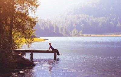 how to live happily 324324234 - چگونه زندگی شاد داشته باشیم؟