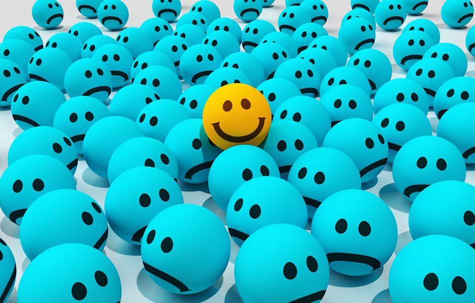 how to live happily 455467657 - چگونه زندگی شاد داشته باشیم؟