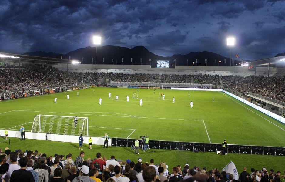 how to predict football matches 24324234 - چگونه بازیهای فوتبال را پیشبینی کنیم؟
