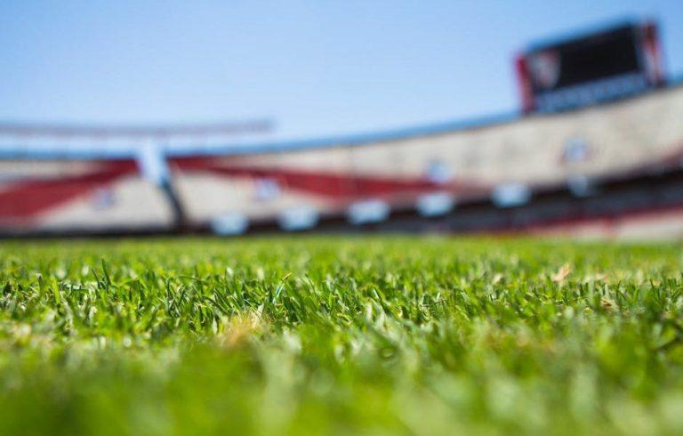 چگونه بازیهای فوتبال را پیشبینی کنیم؟
