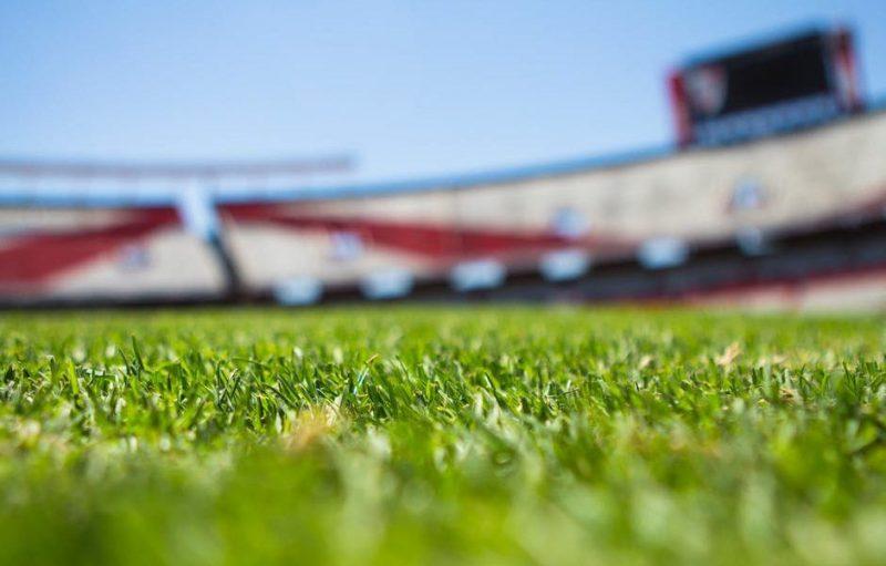 how to predict football matches 324234234 - چگونه بازیهای فوتبال را پیشبینی کنیم؟
