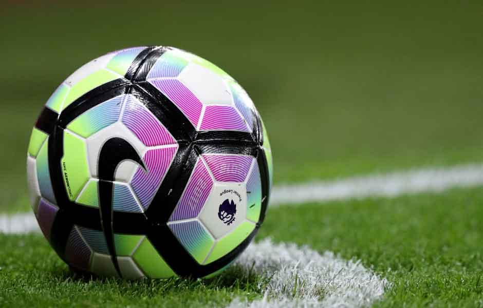 how to predict football matches 324254656 - چگونه بازیهای فوتبال را پیشبینی کنیم؟