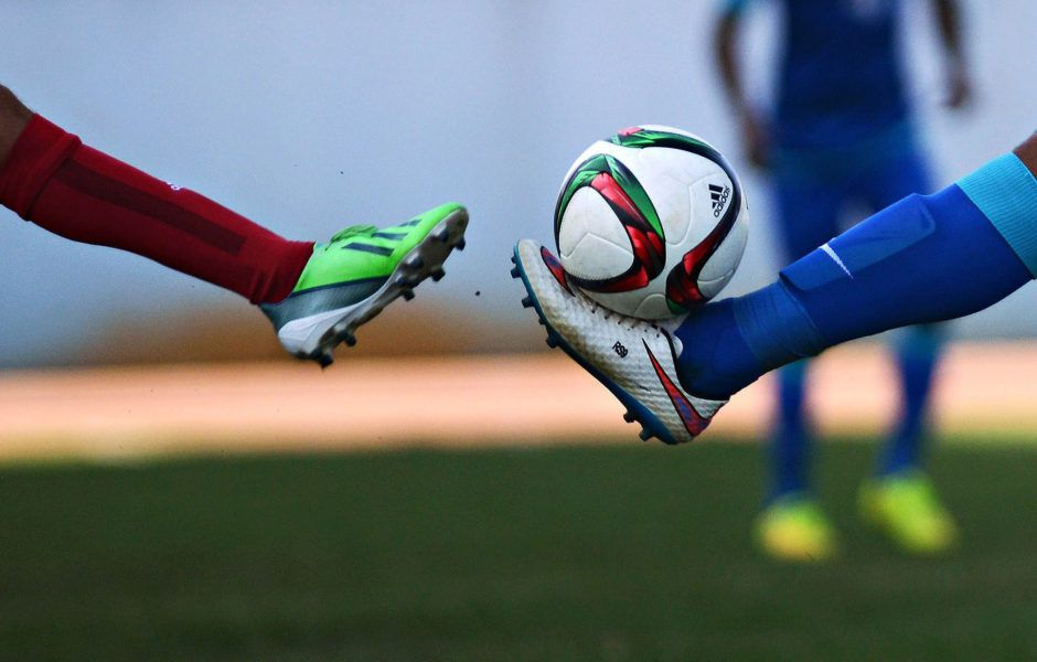 how to predict football matches 65678768 - چگونه بازیهای فوتبال را پیشبینی کنیم؟