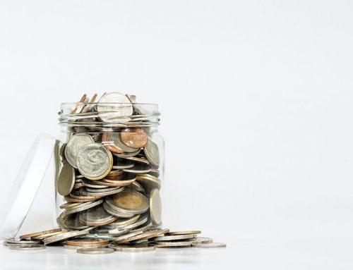 چگونه پول پس انداز کنیم؟