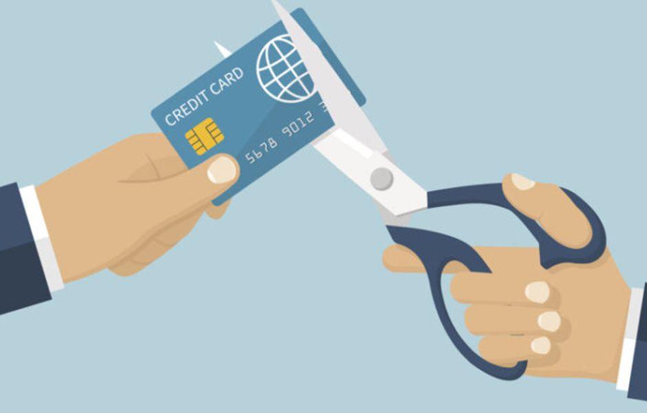 how to save money 4546565645 - چگونه پول پس انداز کنیم؟