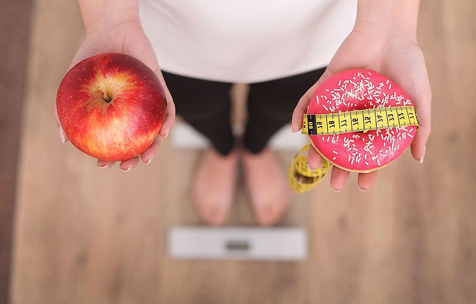 کدام غذاها برای رژیم لاغری مفید هستند؟