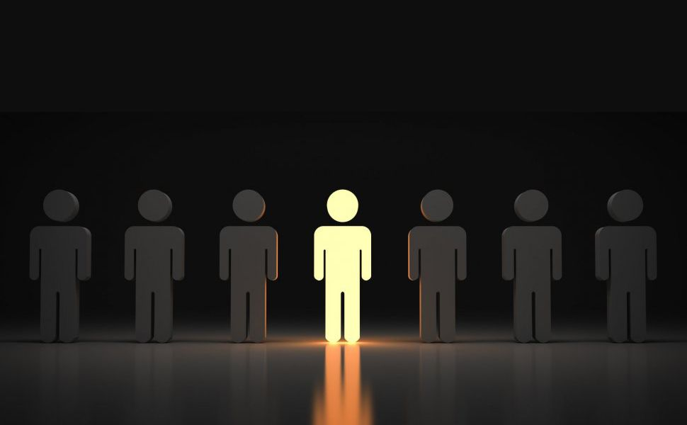 how to attract someone you like 47987988799 - چگونه شخصی را به خود جذب کنیم؟