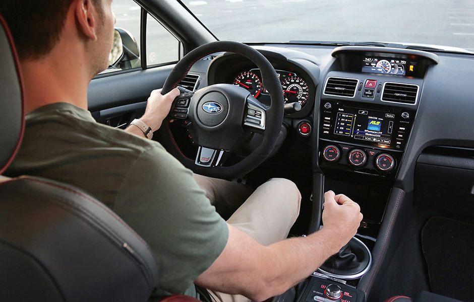 how to drive long distances alone 2435345546 - چگونه از یک رانندگی طولانی به تنهایی لذت ببریم؟