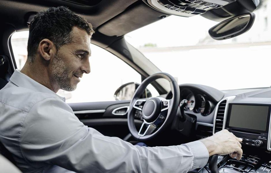 how to drive long distances alone 423423432423 - چگونه از یک رانندگی طولانی به تنهایی لذت ببریم؟