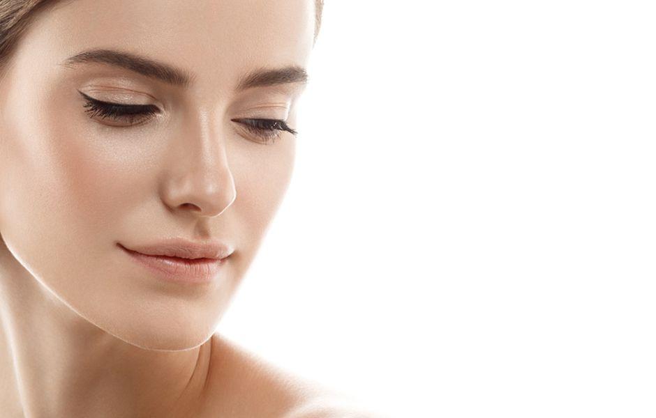 چگونه پوست زیبا و شفاف داشته باشیم؟
