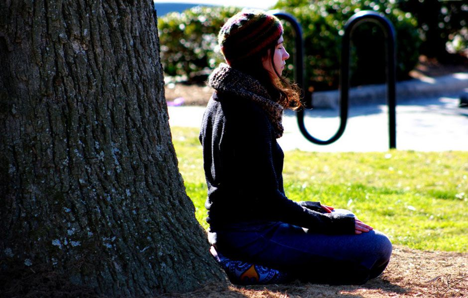 how to meditate 43435345 - چگونه مدیتیشن کنیم؟