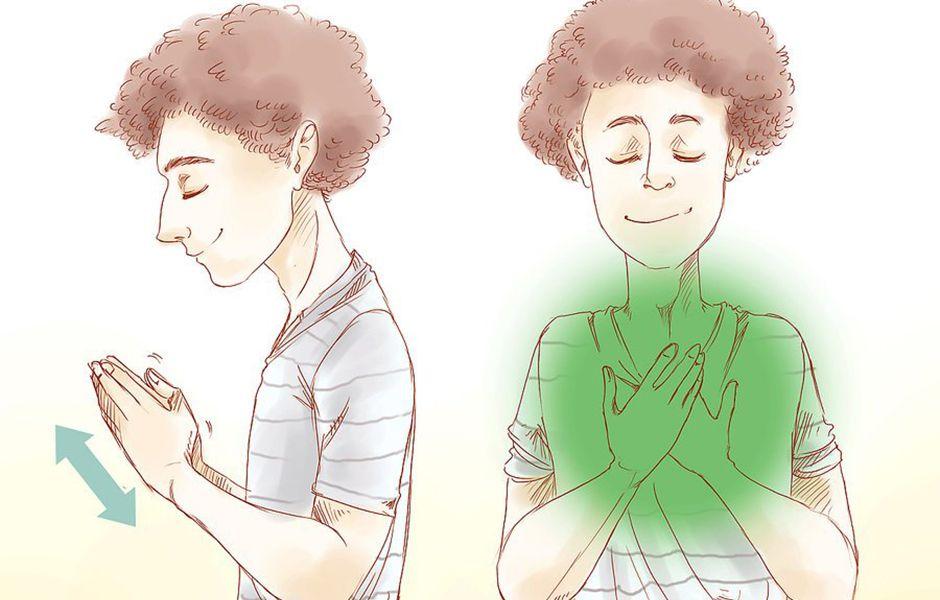 how to meditate 56546547 - چگونه مدیتیشن کنیم؟