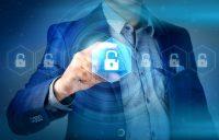 how to stay away from hackers 3242345465 - چگونه از هکرها دور بمانیم؟