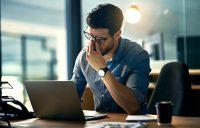 how to work under pressure 234324234 - چگونه با فشار ناشی از کار کنار بیاییم؟