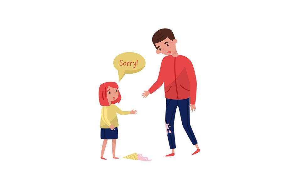 how to be nice 45545656 - چگونه یک شخص محبوب باشیم؟