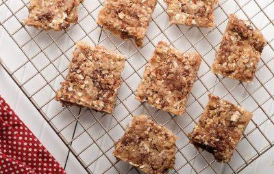 how to make vegan gluten free cookies 3454765678 - چگونه بدون فِر بیسکویت گیاهی بپزیم؟