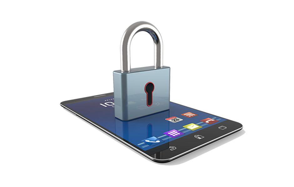 how to protect your mobile phone 45453454355 - چگونه امنیت گوشی خود را حفظ کنیم؟