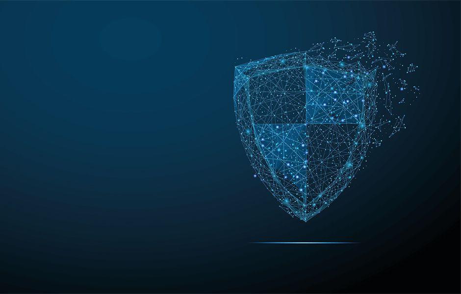 how to protect your mobile phone 4553654657 - چگونه امنیت گوشی خود را حفظ کنیم؟