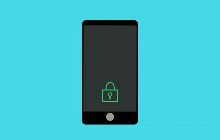چگونه امنیت گوشی خود را حفظ کنیم؟