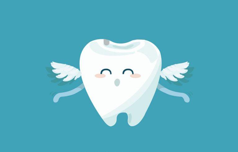 راههای تقویت طبیعی دندان کداماند؟