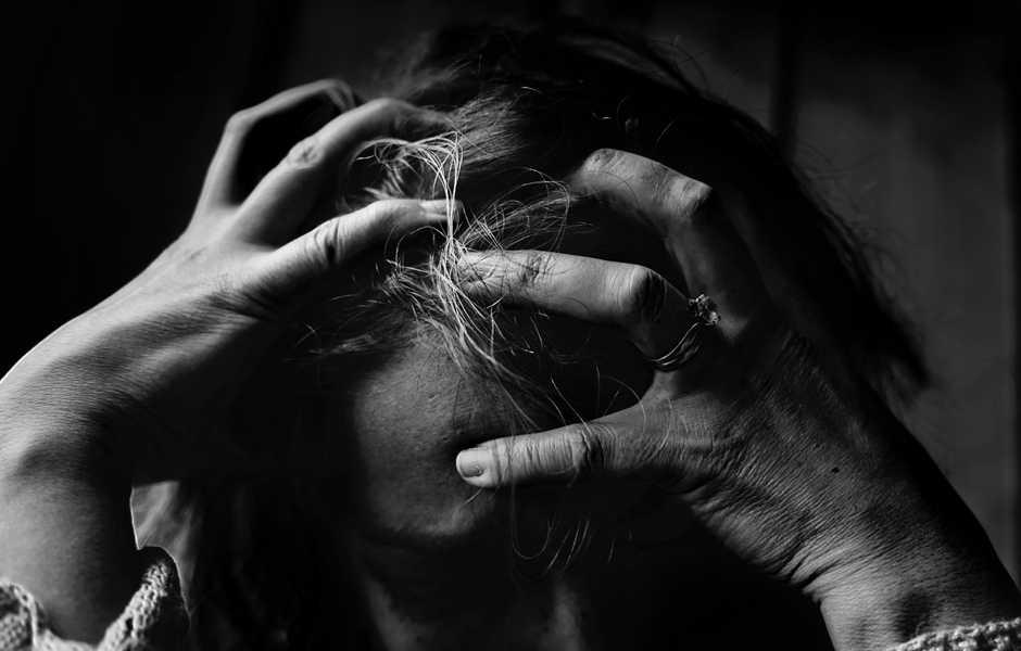 how to manage stress 234324324 - چگونه استرس را کنترل کنیم؟