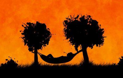 how to manage stress 4536546 - چگونه استرس را کنترل کنیم؟