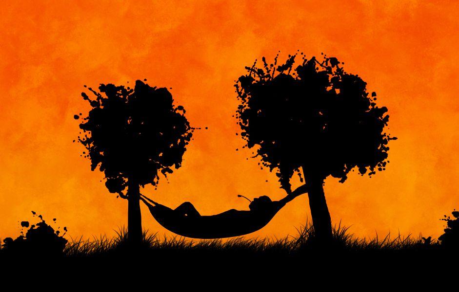 how to manage stress 4536546 - چگونه استرس و تپش قلب را کنترل کنیم؟