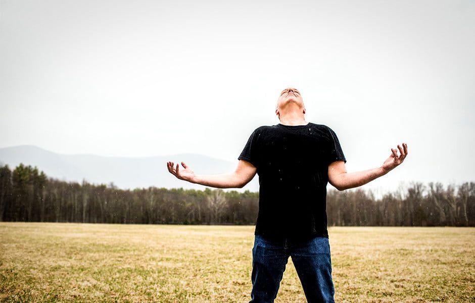 how to manage stress 4543535 - چگونه استرس را کنترل کنیم؟