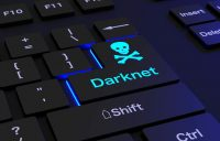 how to search the deep web 54656874 - چگونه در دیپ وب جستجو کنیم؟