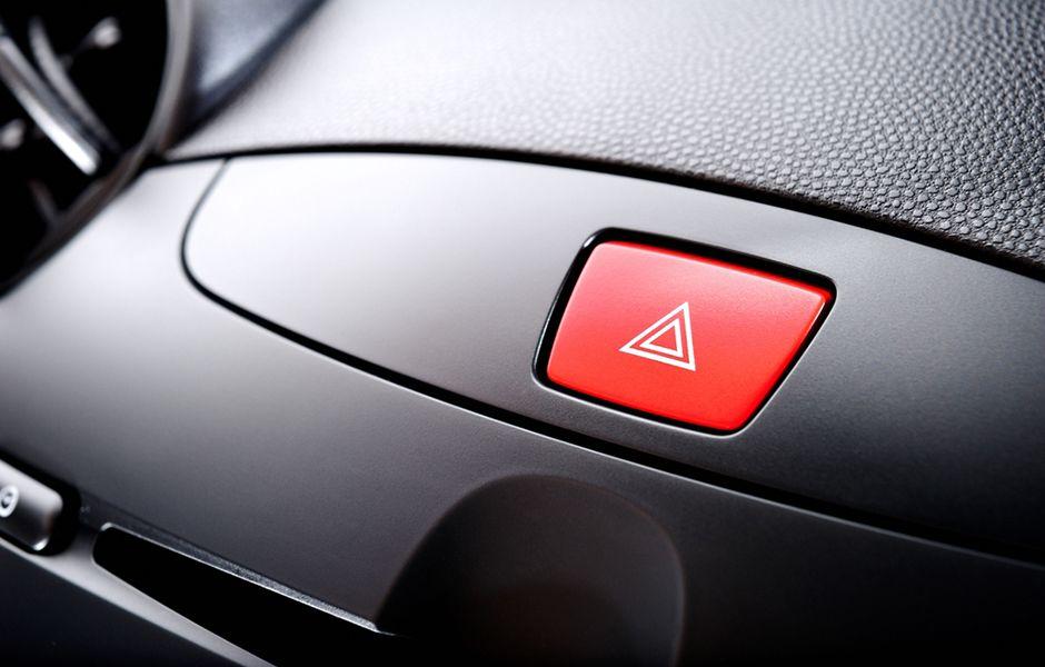 how to change flat tire 453456546 - چگونه یک لاستیک پنچر را عوض کنیم؟