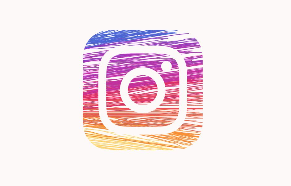 how to deactivate or delete your instagram account forever 435345435 - چگونه اکانت اینستاگرام را به صورت موقت یا دائم حذف کنیم؟