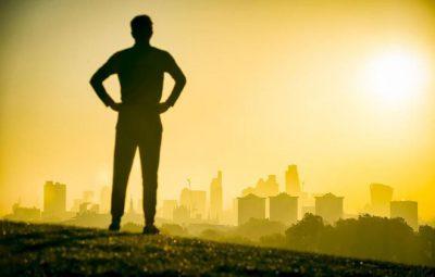 how to spend our free time like successful people 234234324 - چگونه اوقات فراغت خود را مانند افراد موفق سپری کنیم؟