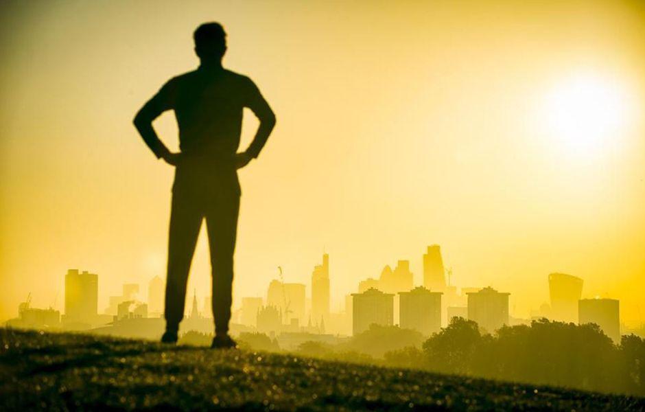 تصویر از چگونه اوقات فراغت خود را مانند افراد موفق سپری کنیم؟