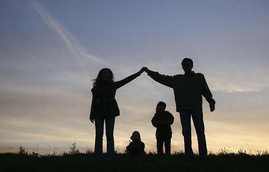 how to spend our free time like successful people 5654767657 - چگونه اوقات فراغت خود را مانند افراد موفق سپری کنیم؟