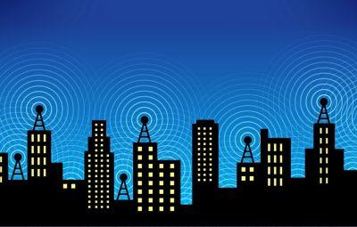 how to improve our internet connection 4545345 - چگونه سرعت وای فای را افزایش دهیم؟