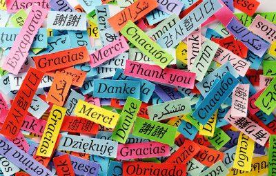 how to learn a new language in 90 days 565476578 - چگونه یک زبان جدید را در 90 روز یاد بگیریم؟