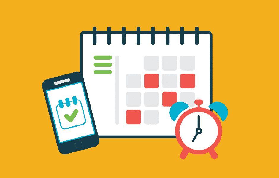 how to overcome procrastination 425564767 - چگونه عادت به تعویق انداختن را ترک کنیم؟