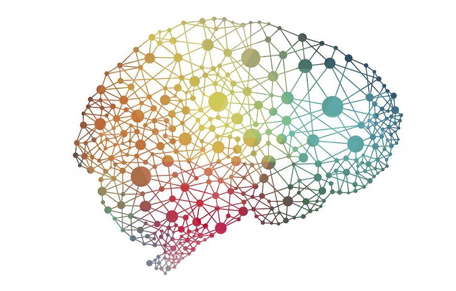 how to create an effective learning process 435546657 - چگونه از روش های بهبود یادگیری کمک بگیریم؟
