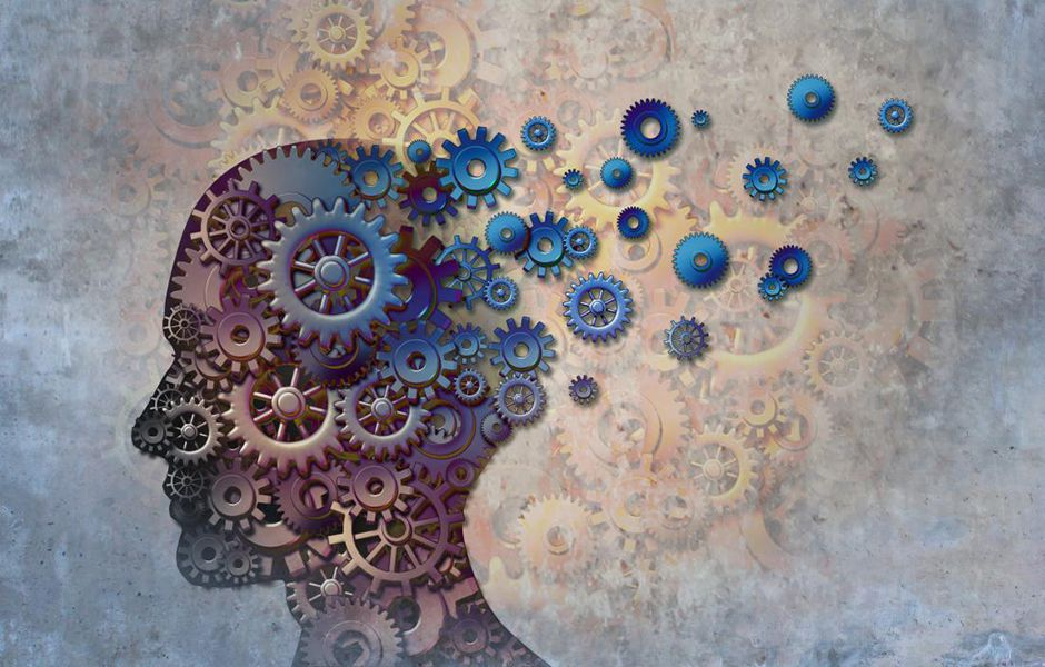 how to create an effective learning process 43645657 - چگونه از روش های بهبود یادگیری کمک بگیریم؟