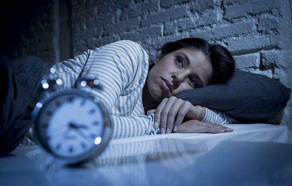 how to have a better sleep 43666878 - چگونه از اعتیاد به قمار و شرط بندی نجات پیدا کنیم؟