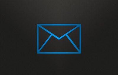 how to create an email 43242656 - چگونه ایمیل درست کنیم؟