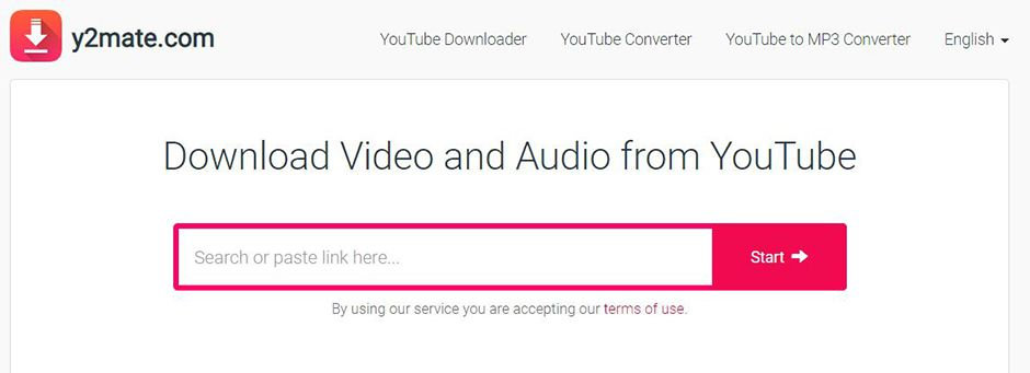how to download youtube videos 3432423434 - چگونه از یوتیوب ویدیو دانلود کنیم؟