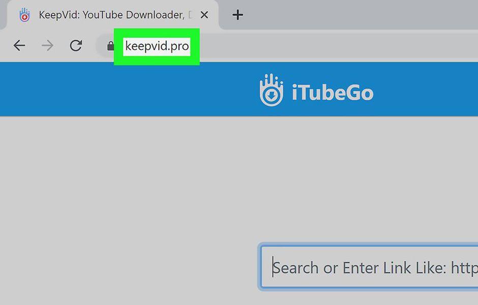 how to download youtube videos 43545765 - چگونه از یوتیوب ویدیو دانلود کنیم؟