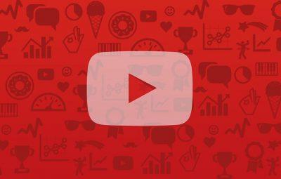 how to download youtube videos 435457658 - چگونه از یوتیوب ویدیو دانلود کنیم؟