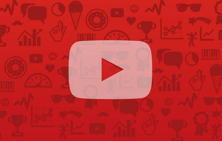 چگونه از یوتیوب ویدیو دانلود کنیم؟