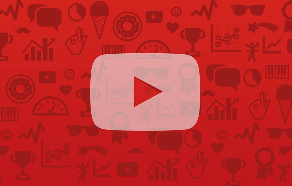 how to download youtube videos 435457658 - چگونه ده انگشتی تایپ کنیم؟